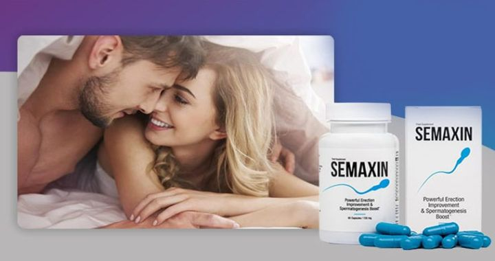 semaxin-zwiększa libido