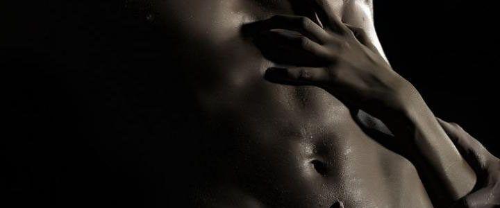 sny erotyczne bez pośpiechu