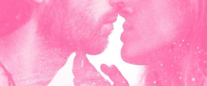 Gra wstępna Pocałunki